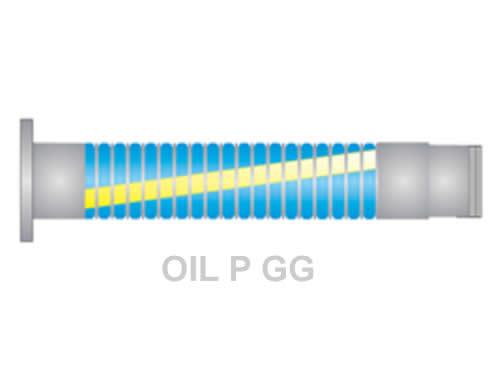 OIL P GG