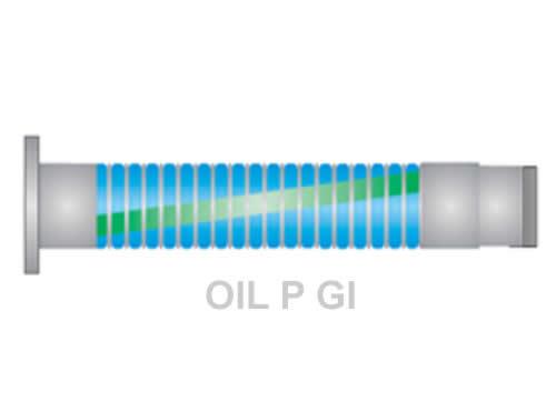OIL P GI